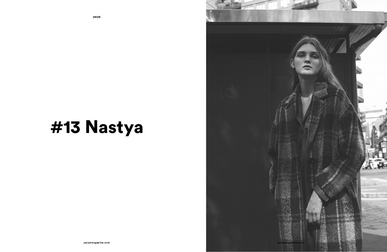 #13 Nastya 01