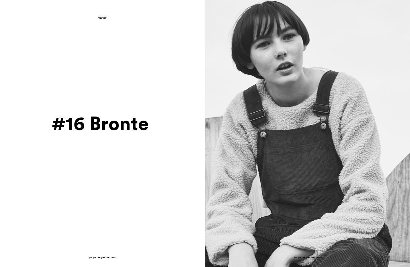 #16_bronte_ywyw